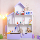 Play House Castle -1