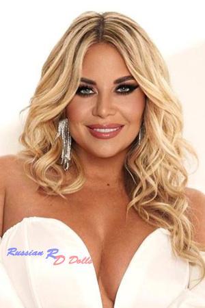 Romance Tours Latvian Women Club 10